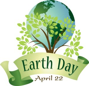 EarthDayLogo