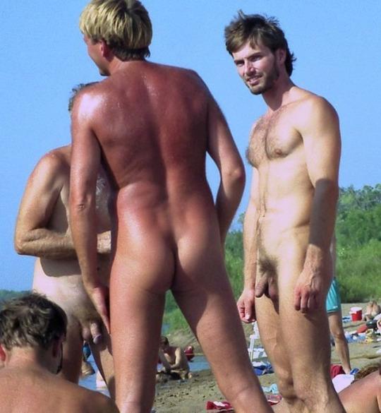 SunburnedBackW