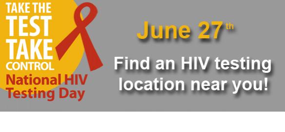 HIV-Testing-Day