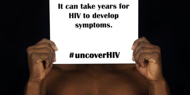 HIVBYears4Symptoms