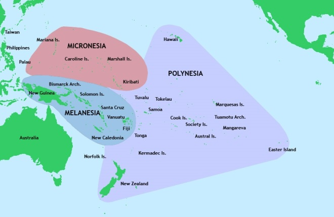 PolynesiaPacific_Culture_Areas