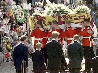 princess-dianas-funeral