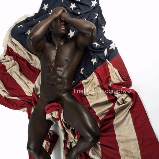 USA: Patriot Day