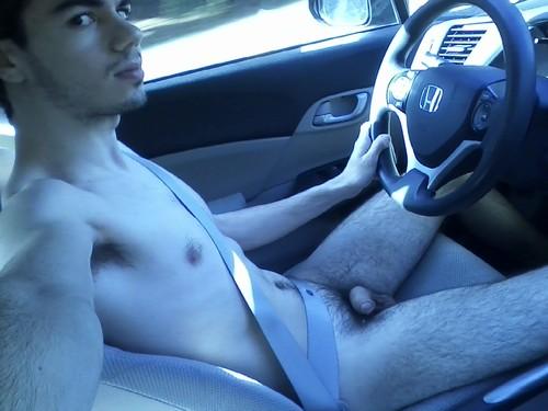 DrivingCoxGOODw