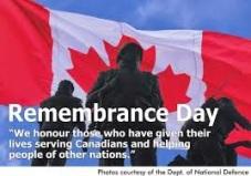 RemembranceDayCanada