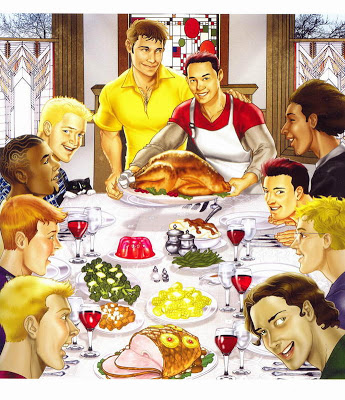 thanksgivingjoephilips