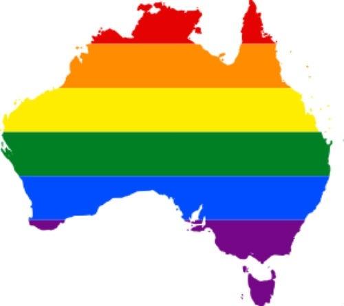 AustraliaRainbow