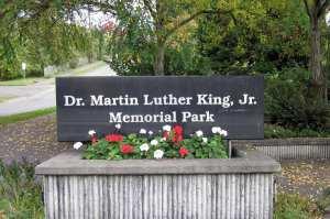 MartinLutherKingJrMemorial3