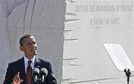 Obama-King_2028632c