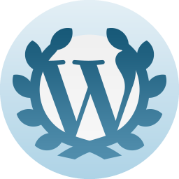 wordpress1stAnniversay