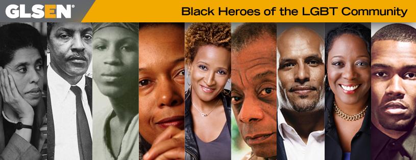 USA: February is Black HistoryMonth
