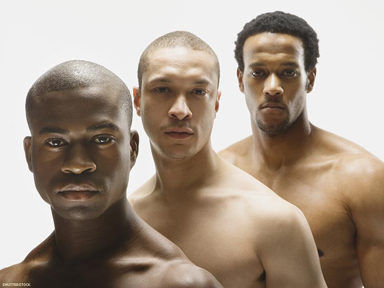 National Black HIV/AIDS AwarenessDay