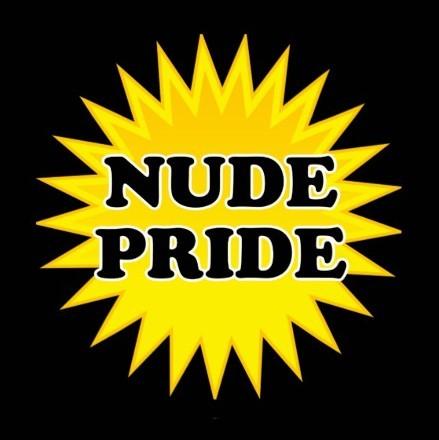 ReNude Pride, 2018