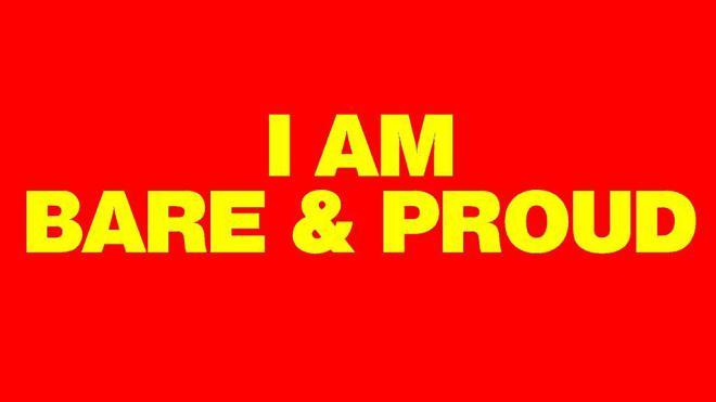 LogoBareProud
