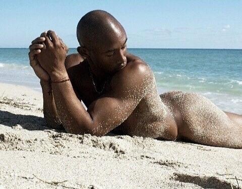 BeachBAREBsandy