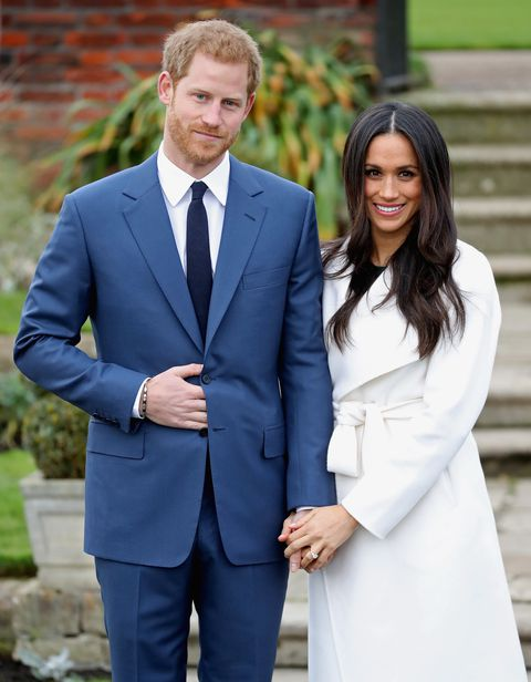 prince-harry-meghan-markle-engagement-1512083268