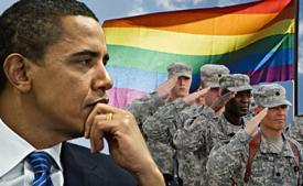 ObamaRainbowVeterans