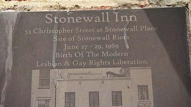 StonewallInnDedicationPlacard