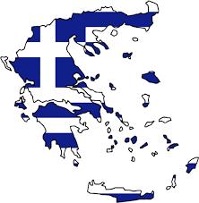 GreekMap