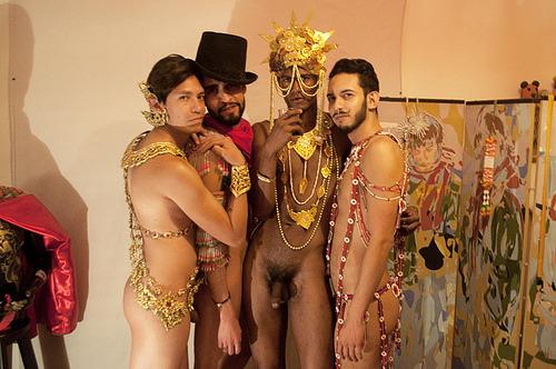 CostumesMxdGrpa1