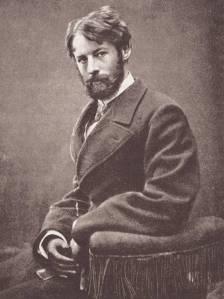 Wilhelm_von_Gloeden_(c._1891)