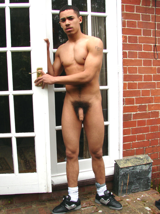 DoorwayTeenHfurryPubes