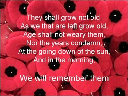 RemembranceDayRememberThem
