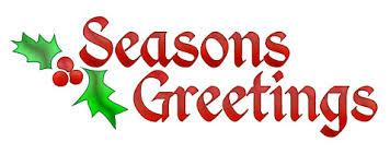 wordpressSeasonsGreetings