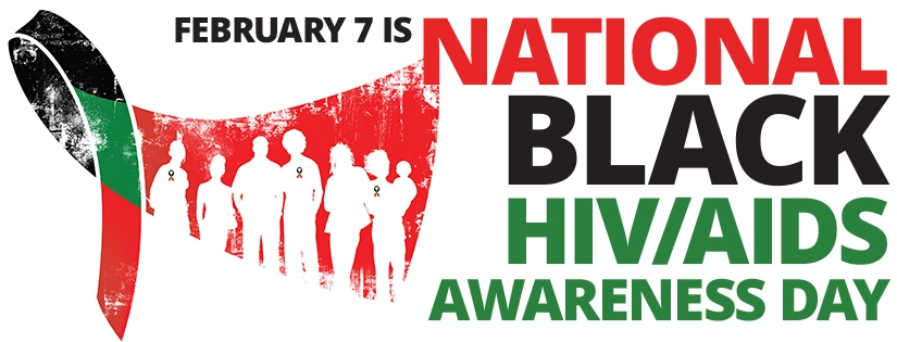 National Black HIV/AIDS Awareness Day, 2020