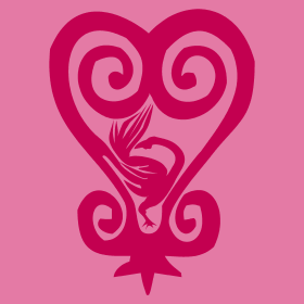 sankofa-design1