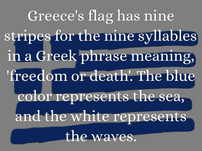 greekflagorigins