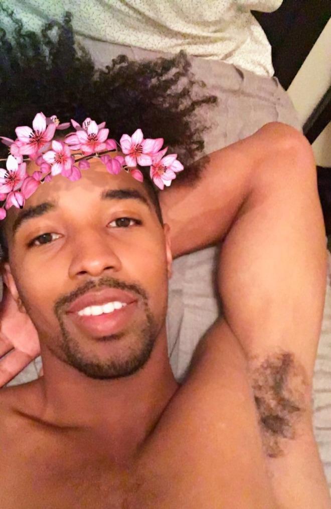 FlowersHeadbandPtzB