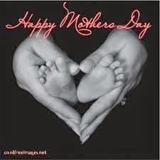 MothersDay2019b