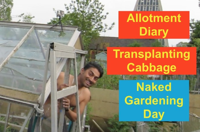 World_Naked_Gardening_Day (1)