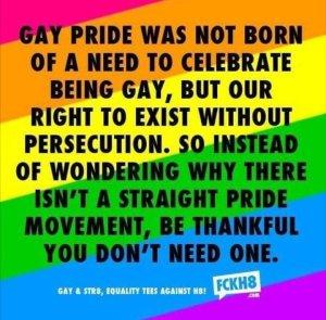 pride-message
