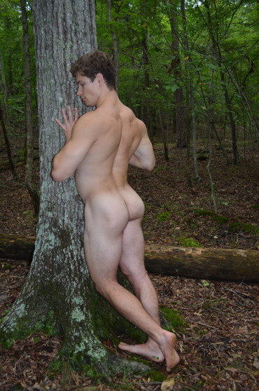EnchantedForestWassTeen1