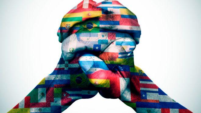HispanicHeritageMonthimage